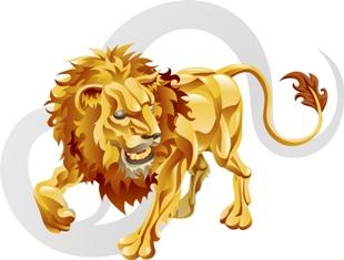 Leo Love Horoscope Characteristics