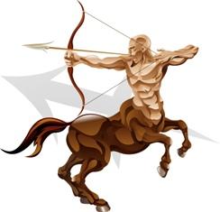 Sagittarius Love Horoscope Characteristics