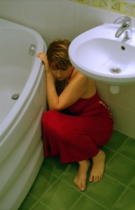How To Get Your Ex Boyfriend Back: Five Things You Shouldn't Do