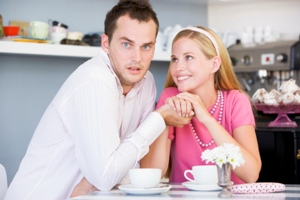 Do You Know The Top Five Things Men Do That Annoy Women?