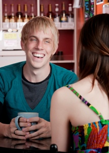 How To Date Your Guy Friend Without Falling in Love